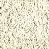 Gazon-TENDANCE-ignifuge-blanc-3174303