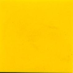 LISSE-54733-JAUNE