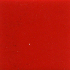 LISSE-54921-ROUGE