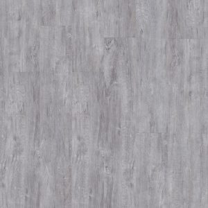Lame country-oak-codl-grey 58032006