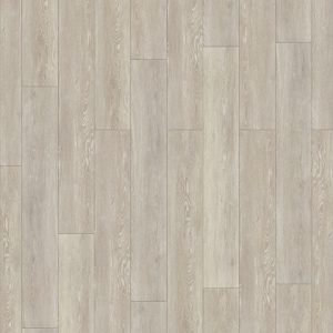 Lame limewashed-oak-beige 58022000