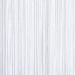 Lassale Blanc 90 x 250