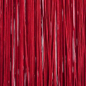 Lassale rouge 300 x 300