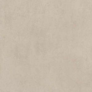 MADRAS WHITE 1479