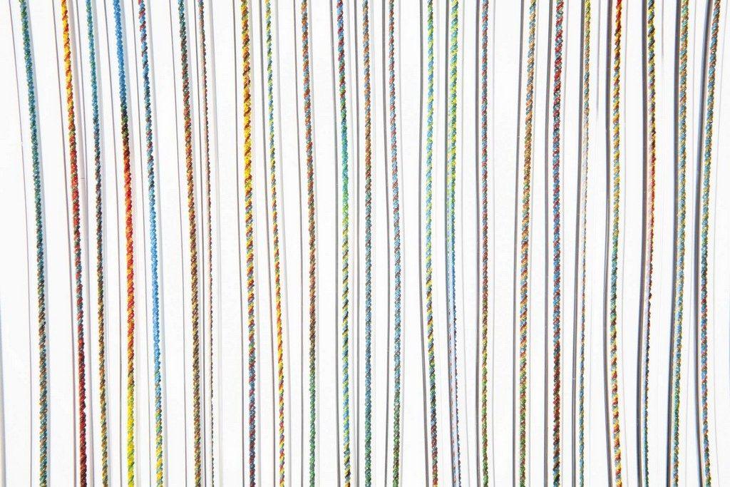 Malta Multicolor-93 cm x 2.30 m- 772050