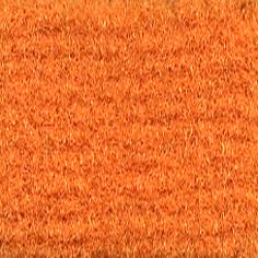 Moquette-ASTRO-TUFT-40430-abricot