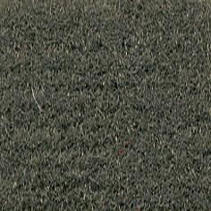 Moquette-ASTRO-TUFT-40960-anthracite
