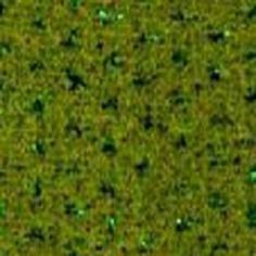Moquette-BORA-vert-331979
