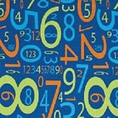 Moquette-FESTI-nombres