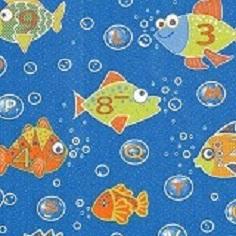 Moquette-FESTI-poissons