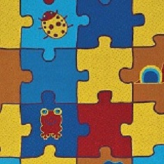 Moquette-FESTI-puzzle