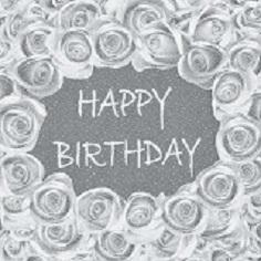 Moquette-FESTI-roses-anniversaire