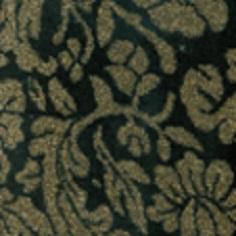 moquette-ramage-noir-or