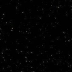Moquette-REFLEX-noir-338347