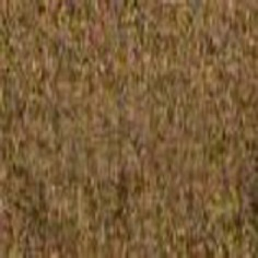 Moquette-TUFT-PALACE-taupe-46334