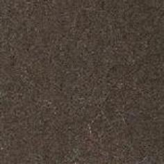 Moquette-VEGAS-anthracite-48097