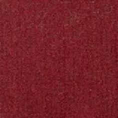 Moquette-VEGAS-bordeaux-48307