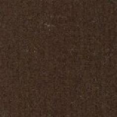 Moquette-VEGAS-chocolat-48031