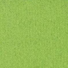 Moquette-VEGAS-granny-48033
