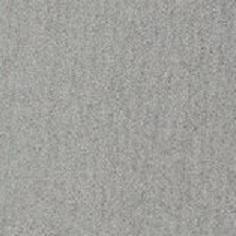 Moquette-VEGAS-gris-clair-48002