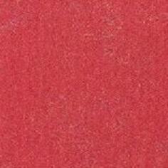 Moquette-VEGAS-rouge-48010