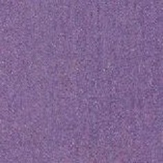 Moquette-VEGAS-violetT-48868