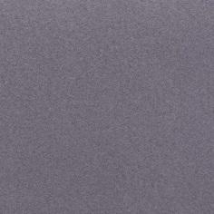 moquette-velours-39139-mauve