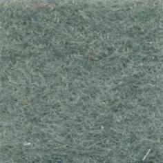 moquette-velours-39505-gris-moyen