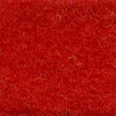 moquette-velours-39532-rouge