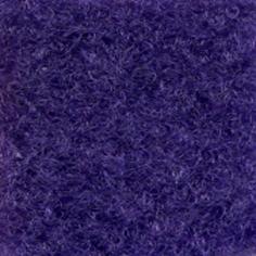 moquette-velours-39539-violet