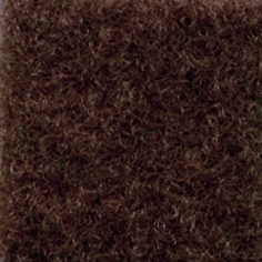 moquette-velours-39548-marron