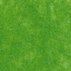 Non-tisse-FILABRIN-M1-anis-645384651