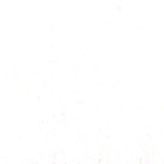 Non-tisse-FILABRIN-M1-blanc-645384303
