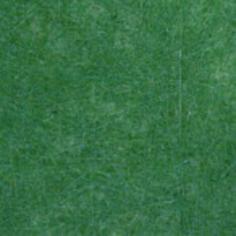 Non-tisse-FILABRIN-M1-bocage-645384670