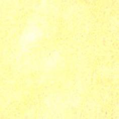 Non-tisse-FILABRIN-M1-ecru-645384300