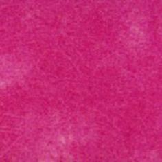 Non-tisse-FILABRIN-M1-fuchsia-645384440