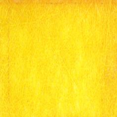 Non-tisse-FILABRIN-M1-jaune-645384717