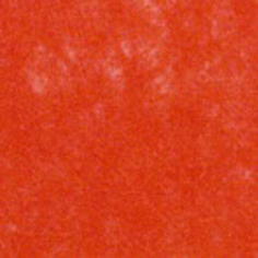 Non-tisse-FILABRIN-M1-orange-645384739