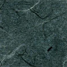 Non-tisse-STROHLAME-333-anthracite