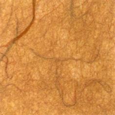 Non-tisse-STROHLAME-523-beige