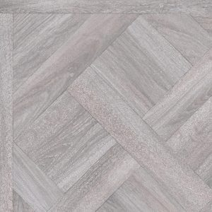 PArquet versaille light grey exc240