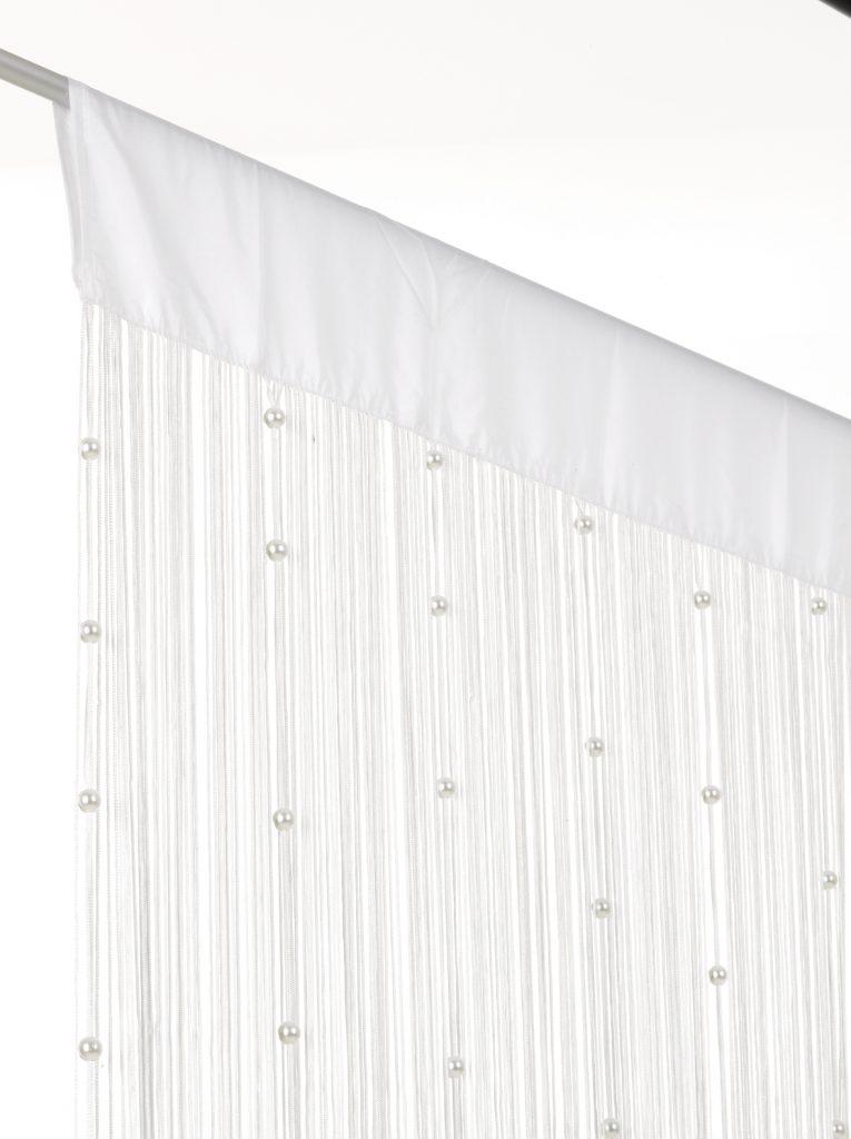 Rideau-de-fils-HELENA-blanc-77007GPH01