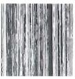 Rideau-de-fils-WATERFALL-anthracite-77001G2591