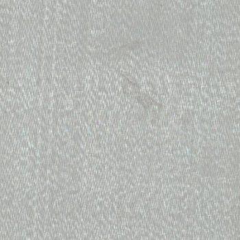 SOIE-GRISE-6710025