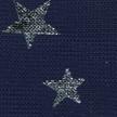 STAR-NIGHT-186-BLEU-ETOILES-ARGENTS (2)