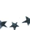 STAR-NIGHT-301-BLANC-ETOILES-ARGENTS (2)