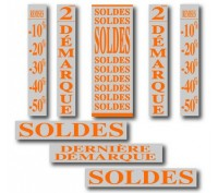Set-8-affiches-835334