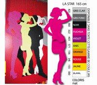 Silhouette-STAR-834128