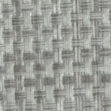 Sol-PRIMETEX-TWEED-gris-clair-571594