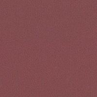 Sol-Vinyle-DJAZZ-cherry-568256